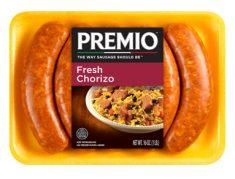Premio Chorizo Sausage