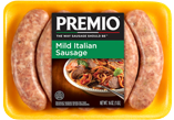 real-italian-sausage
