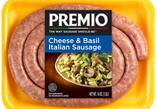 real-italian-specialty