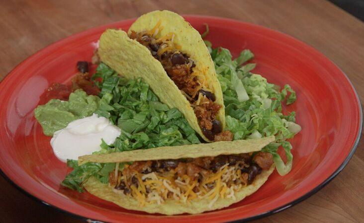 Premio Tacos
