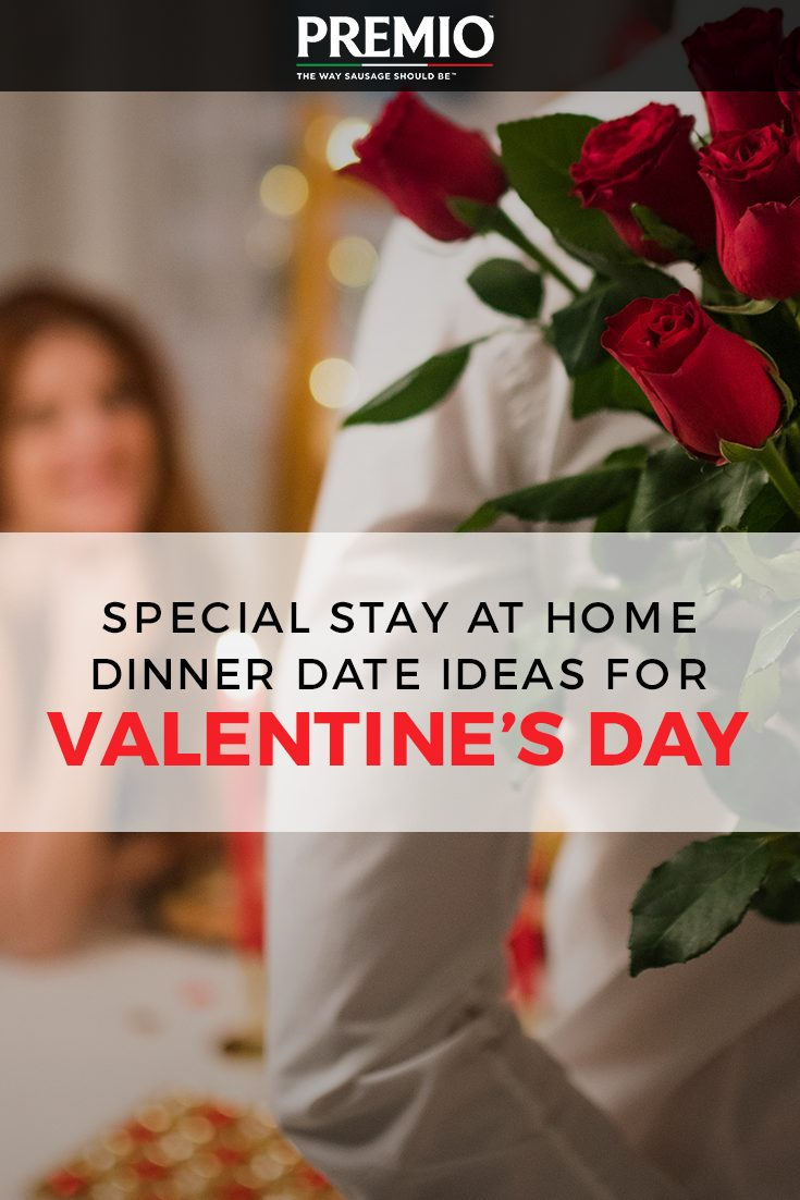 Special Stay At Home Dinner Dates Ideas for Va...                                                <!-- social icons -- data-eio=