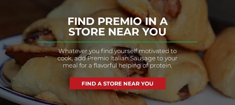 Find Premio in a Store Near You