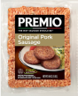 Premio-Original-Pork-Sausage_Costco