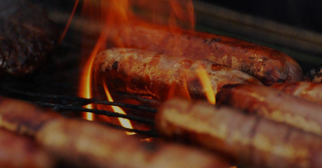 How to cook chorizo premio food recipe